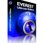 Everest Ultimate baixar