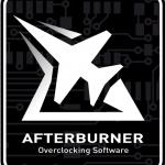 MSI Afterburner Baixar