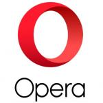 Opera Baixar