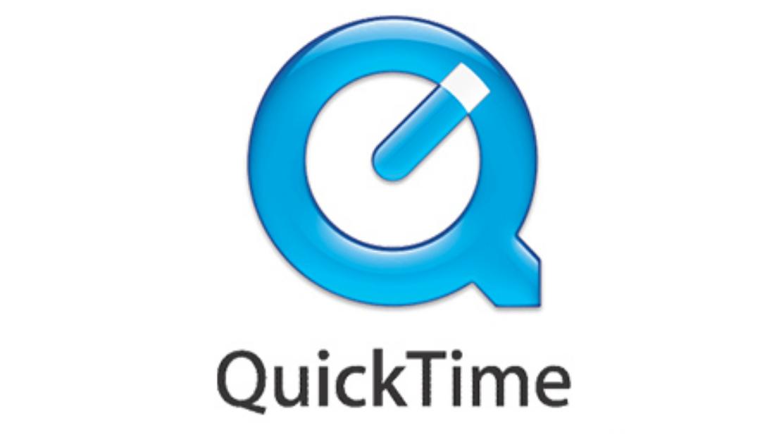 QuickTime Baixar
