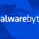 Malwarebytes Baixar
