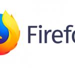 Mozilla Firefox Baixar