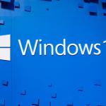 Windows 10 Baixar