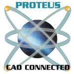 Proteus Baixar
