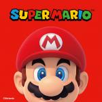 Super Mario Baixar