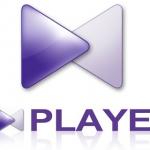 KMPlayer Baixar