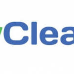 AdwCleaner Baixar