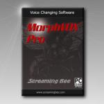 MorphVOX Pro Baixar