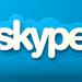 Skype Baixar
