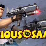 Serious Sam 2 Baixar