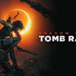 Shadow of The Tomb Raider Baixar