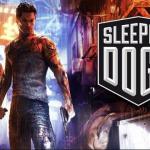 Sleeping Dogs Baixar