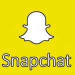 Snapchat Apk Baixar
