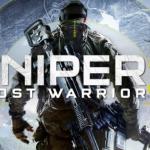 Sniper Ghost Warrior 3 Baixar