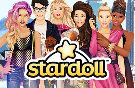 StarDoll Baixar