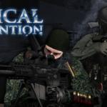 Tactical Intervention Baixar