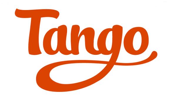 Tango Baixar