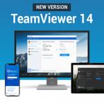 TeamViewer 14 Baixar