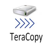 TeraCopy Baixar