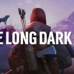 The Long Dark Baixar