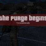 The Purge Baixar