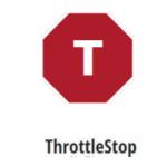 ThrottleStop Baixar