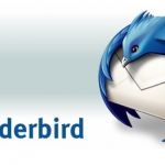 Thunderbird Baixar