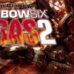 Tom Clancy's Rainbow Six Vegas 2 Baixar