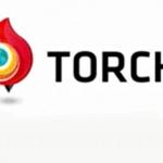 Torch Baixar