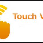 Touch VPN Baixar