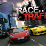 Traffic Racer Baixar