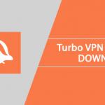 Turbo VPN Baixar