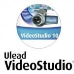 Ulead Video Studio Baixar
