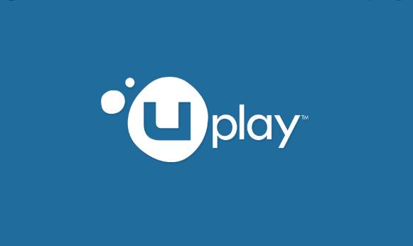 Uplay Baixar PC