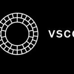 VSCO Baixar