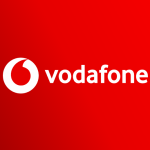 Vodafone Baixar