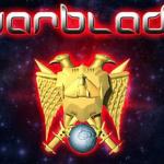 Warblade Baixar