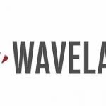 WaveLab Baixar
