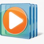 Windows Media Player 12 Baixar