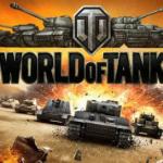 World of Tanks Baixar