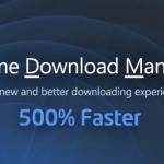 Xtreme Baixar Manager