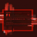 Adobe Flash Professional Baixar