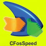 cFosSpeed Baixar