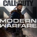 Call Of Duty 5 Baixar