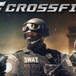 CrossFire Baixar