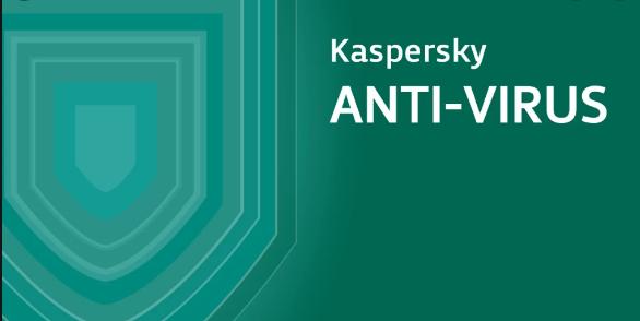 Kaspersky Baixar