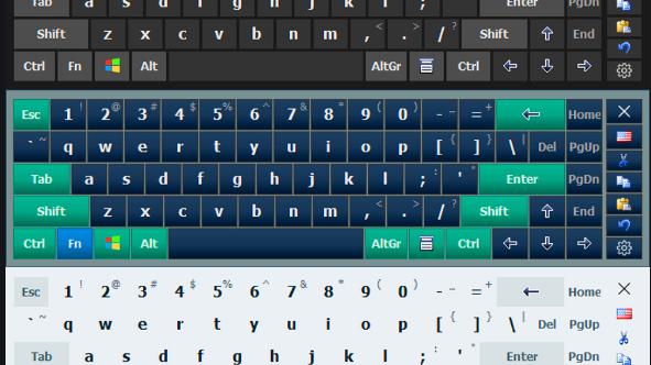 Keyboard Baixar
