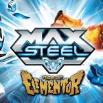 Max Steel Baixar
