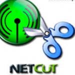 NetCut Baixar