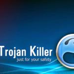 Trojan killer Baixar